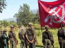 Ncert Textbook Has Chapter On Naxalite Leader Kishenji