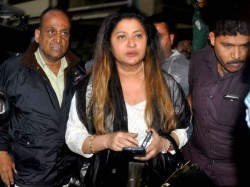 Nayana Expressed Concern About Sudip Bandopadhay S Physical Illness