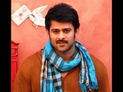Here S Who Baahubali Star Prabhas Is Reportedly Marrying