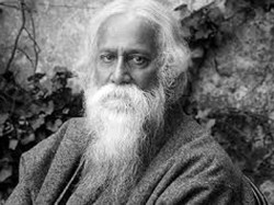 Rabindranath Tagore Birthday Facts That Will Inspire You More Than Anything
