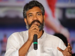 Is Baahubali 3 Happening Soon Ss Rajamouli Talks About It