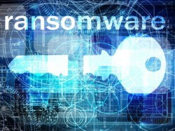 Your Android Smartphone Could Be Ransomware S Next Big Target