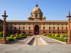 Next President India Congress Pitches Meira Kumar Against Bjp Draupadi Murmu