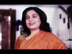 Reema Lagoo Husband Vivek Lagoo Reveals Real Reason Behind Reema S Death