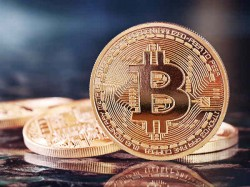 What Is Bitcoin Why It Is Being Used Pay Ransom Wannacry