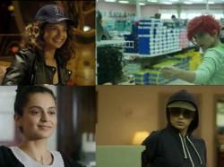 Simran Teaser Kangana Ranaut Wins You Over With Her Cute Antics