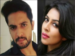 Sonika Chauhan S Death Mystery Actor Vikram S Trouble Continue Further