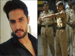 Sonika Chauhan S Death Police Not Satisfied With Vikram S Response