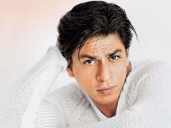 Apple S New Brand Ambassador Shah Rukh Khan