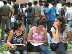 Toppers Scam Effect 64 Per Cent Students Fail Class 12 Bihar Board Exam S