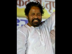 Sudip Bandyopadhyay S Bail Granted Rose Valley Case Orissa Court