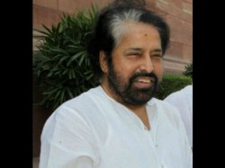 Sudip Bandyopadhyay S Bail Granted Rose Valley Case On 3 Condition