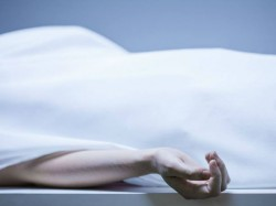 Mystery Death Housewife Accused Husband Extra Marital Relationship
