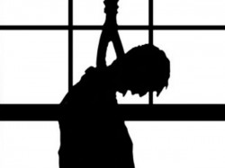 Student Commits Suicide Mourn His Friends Death At Nadia