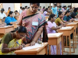 The Sate Government Decided Remove Staff Selection Commission