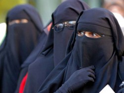 Triple Talaq Not Integral Part Islam Centre Tells Supreme Court