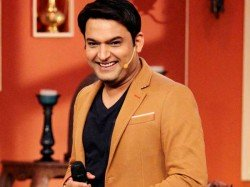 Kapil Sharma Ropes An Adult Movie Actress His Show Is Falling Trps The Reason