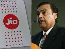 Mukesh Ambani Has Topped The Forbe S List Global Game Changers