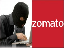 Zomato Database Hacked 17 Million Emails Passwords Stolen But Payment Details Safe
