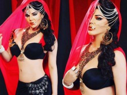 Hot Yoga Is More Effective Than Traditional Yoga Says Rakhi Sawant