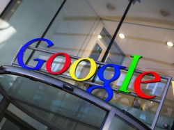 Eu Slaps Record Fine On Google Antitrust Breach