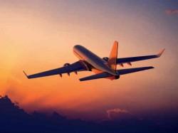 India Airlift Its Citizens Stuck Blockade Hit Qatar