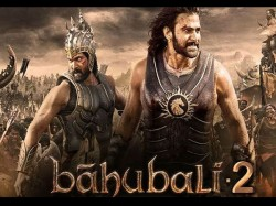 Baahubali 2 Will Re Release Later This Year