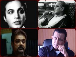 Iconic Bengali Film Dialogues That Will Be Remembered