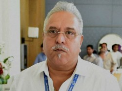 Vijay Mallya Claims Himself Innocent