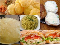 What Is India S Favourite Breakfast Reveals Survey