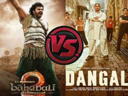 Dangal Joins 300 Million Club Now The 5th Biggest Non English Movie Fver