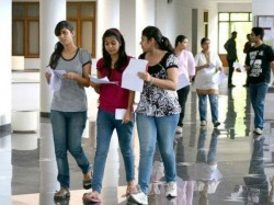 Nearly Three Lakh Applications Received So Far Delhi University Enrollment