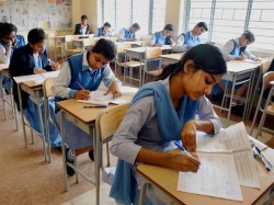 Next Year 2018 West Bengal Secondary Higher Secondary Exams Deferred