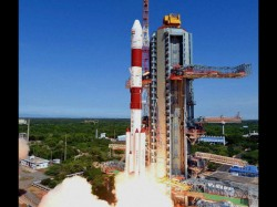 Sixth Cartosat 2 Satellite Launch Things Know About Isro S Pslv Success Launch
