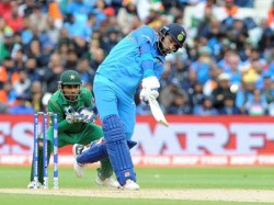 Tv Ad Rates Rocket Ahead India Pakistan Champions Trophy Final