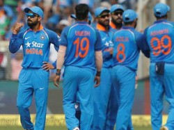 India Set Record Most 300 Plus Scores One Day Cricket