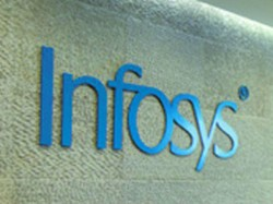 Lawsuit Filed Against Infosys Us Former Immigration Head