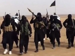 Why Isis Operatives Are Converting Christianity