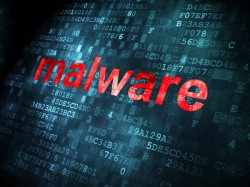 Malware Downloader Infects Your Pc Without Mouse Click
