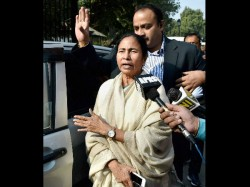 Mamata Banerjee Will Hold An Administrative Meeting At Tarkeswar Today