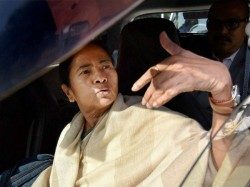 Mamata Banerjee S Surprise Visit Sskm Hospital