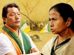 Report About Misuse Gta Fund Bimal Gurung Company