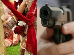 Marriage Abduction Soars Bihar Over 3 000 Grooms Tied Knot At Gunpoint In