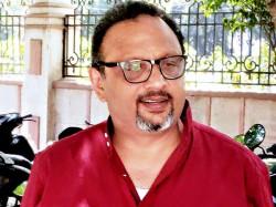 Mathew Samuel Quizzed Kolkata Police Over Alleged Extortion Case