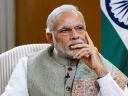 Open Letter Modi Former Bureaucrats Expressing Concern Over Hyper Nationalism