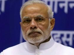 Us Senators Demands Trump Press Modi Ease Trade Investment