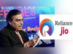 Jio Fiber Offer Rolls In Selected Cities