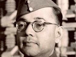 Netaji Died 1945 Plane Crash Says Centre Rti Reply