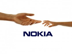 Nokia Returns With 3 New Models India