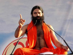 Non Bailable Warrant Against Yoga Guru Ramdev